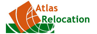 Atlas Packers And Movers Logo