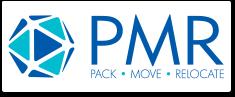 P.M. Relocations Pvt  Ltd Logo