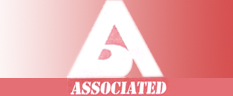 Associated movers & Packers Logo