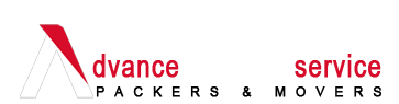 Advance Cargo Service Packers & Movers Logo