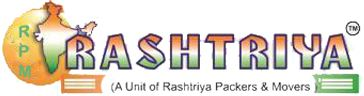 Rashtriya Packers and Movers