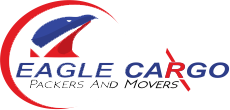 EAGLE CARGO PACKERS AND MOVERS