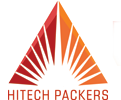 Hitech Packers