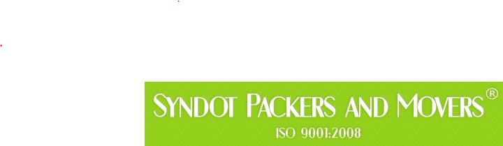 Syndot Packers And Movers