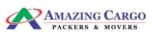 Amazing Cargo Packers & Movers