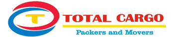 Total Cargo packers and movers
