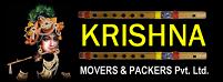 Krishna Movers & Packers Pvt. Ltd