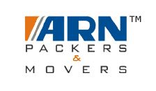 ARN Packers & Movers