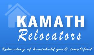 KAMATH Relocators