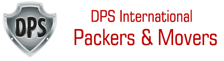DPS International Packers and Movers
