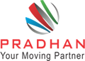 Pradhan Relocations Pvt. Ltd