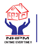 New Hindustan Packers And Movers