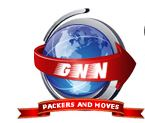 GNN Packers and Movers