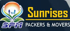 Sunrises Packers and Movers