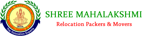 Shree Mahalakshmi Relocation Packers & Movers