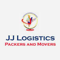 JJ Logistics Packers Movers