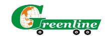 Green Line Cargo movers and packers