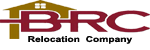 BRC Packers and movers