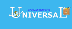 Universal Cargo Movers
