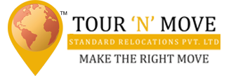 Standard Relocations Pvt Ltd