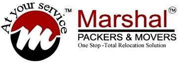 Marshal Packers And Movers