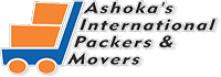 Ashokas International Packers And Movers