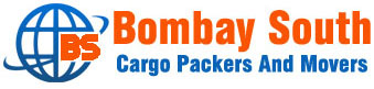 B.S Cargo Packers and Movers