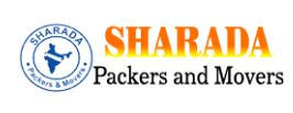 Sharda Packers And Movers