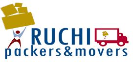 RUCHI PACKERS AND MOVERS