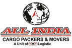 All India Cargo Packers And Movers