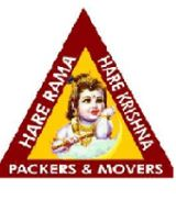 Hare Rama Hare Krishna Packers & Movers