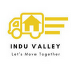 induvalley packers and movers