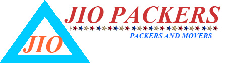 Jio logestic Packers And Movers