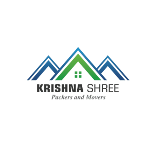 Krishna Shree Packers And Movers