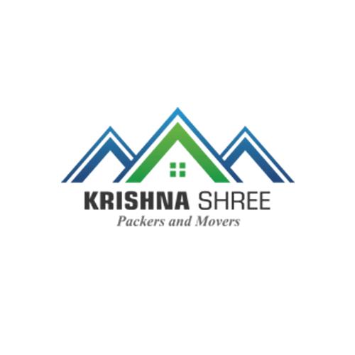 Krishna Shree Packers And Movers