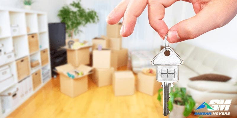 Sangam Packers And Movers Allahabad