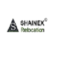 Shainex Packers Movers