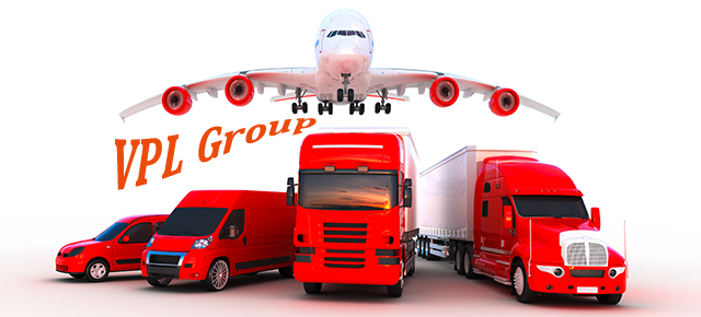 Vijay Packers And Movers Andheri Mumbai
