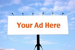 TrueMoversPost your Ad here